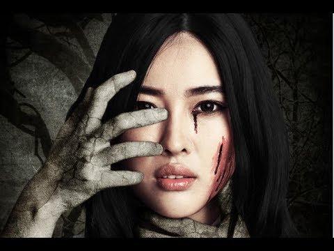 2016恐怖鬼片 - [幽靈女校]