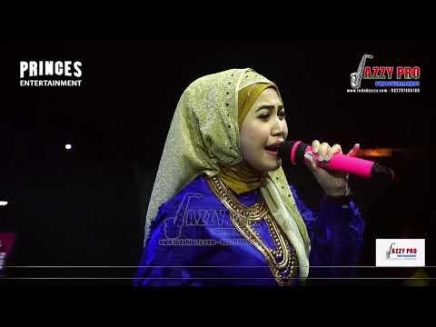 Jazzy Pro HD - PRINCES ENTERTAINMENT CINTA BUKANLAH KAPAL - SELVI ANGGRAINI