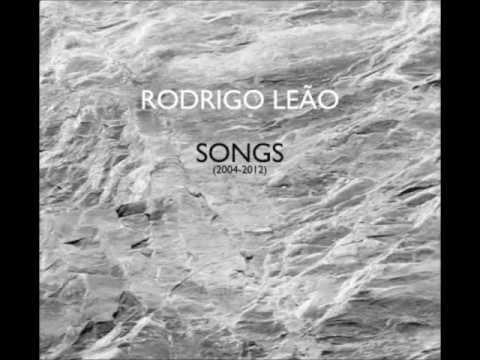 Rodrigo Leão feat. Scott Matthew - Incomplete
