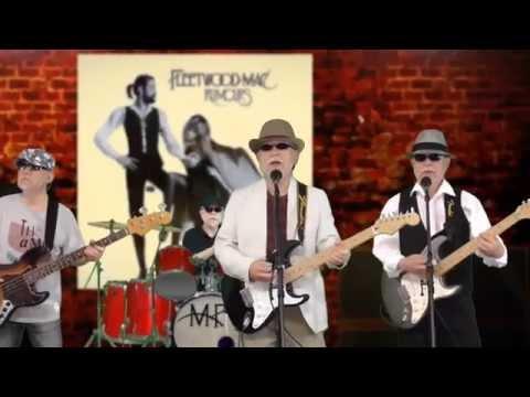 Fleetwood Mac (cover) - Don