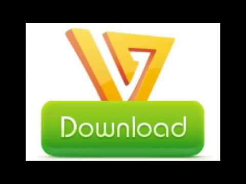 Dateien kostenlos in alle Formate konvertieren - Freemake Video Converter