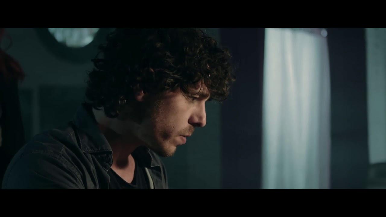Tales of a Falling Man Trailer