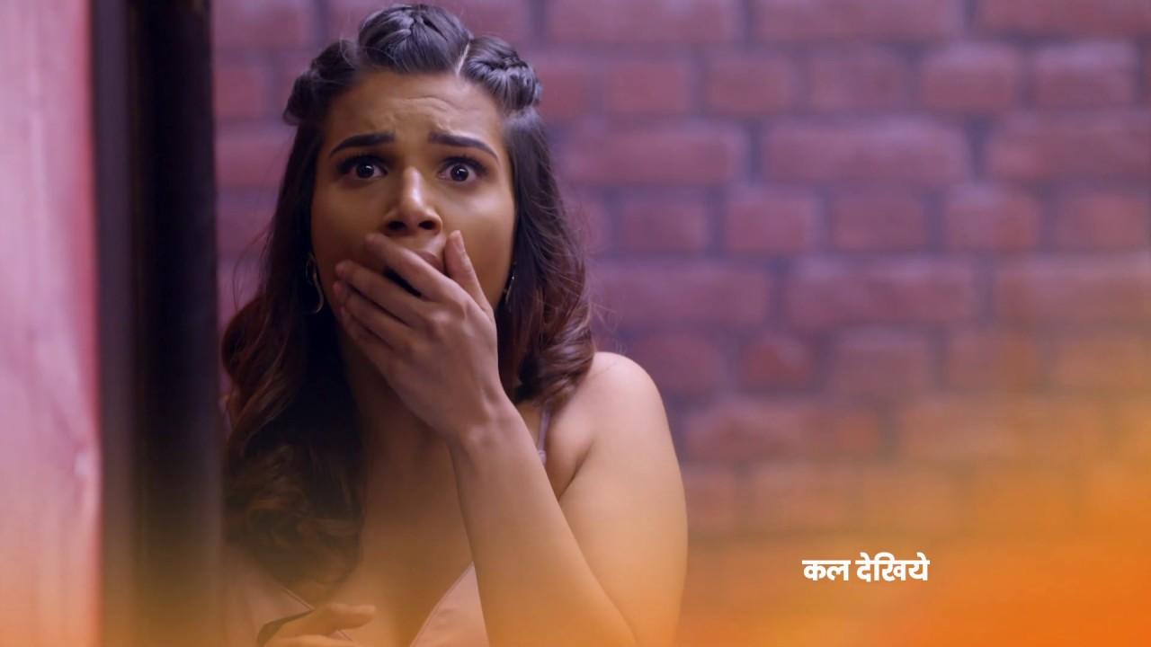 Kumkum Bhagya - Spoiler Alert - 30th July 2019 - Watch Full Episode On ZEE5  - Episode 1418