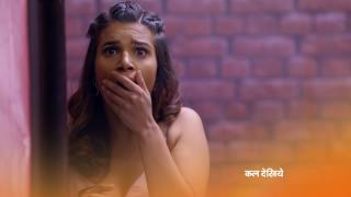 Kumkum Bhagya - Spoiler Alert - 30th July 2019 - Watch Full Episode On ZEE5 - Episode 1418
