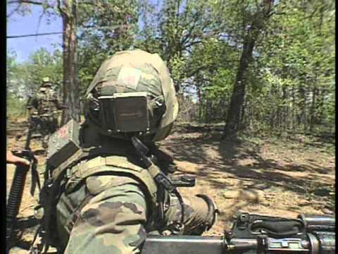 AIRBORNE!: Rapid Deployment Forces 2/4