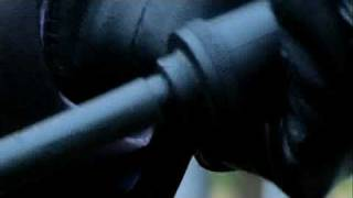 Hitman Movie (Kurzfilm)