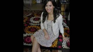 Love Again ~a jemi story~ rated R ep1