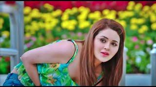 Camera Wala Camera Wala Video Bana De || Video Bana De || Aastha Gill || Sukhe New Song