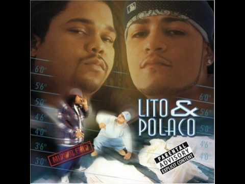 Lito & Polaco - La Ultima Vuelta (Tiraera a Tempo & Buddha)