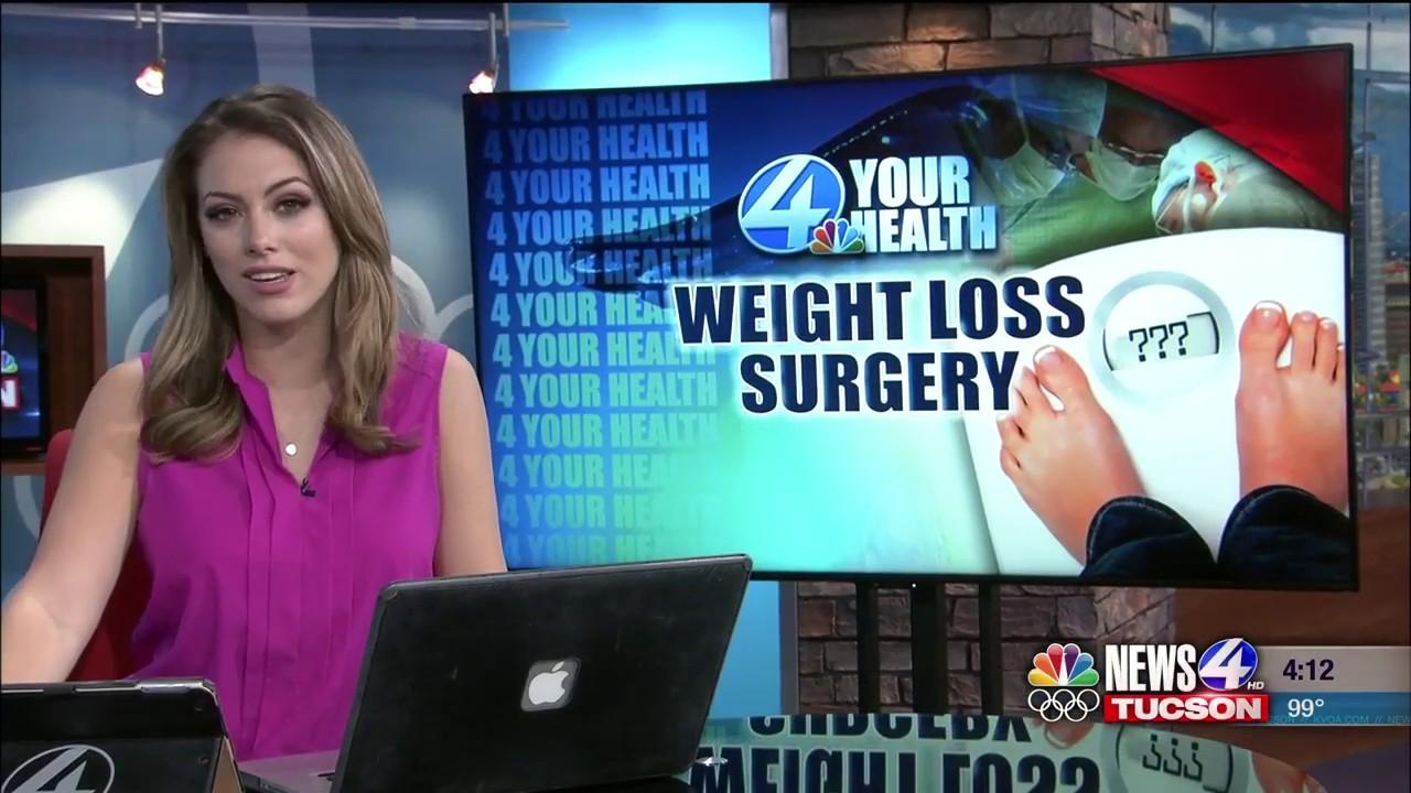 weight loss sierra vista az