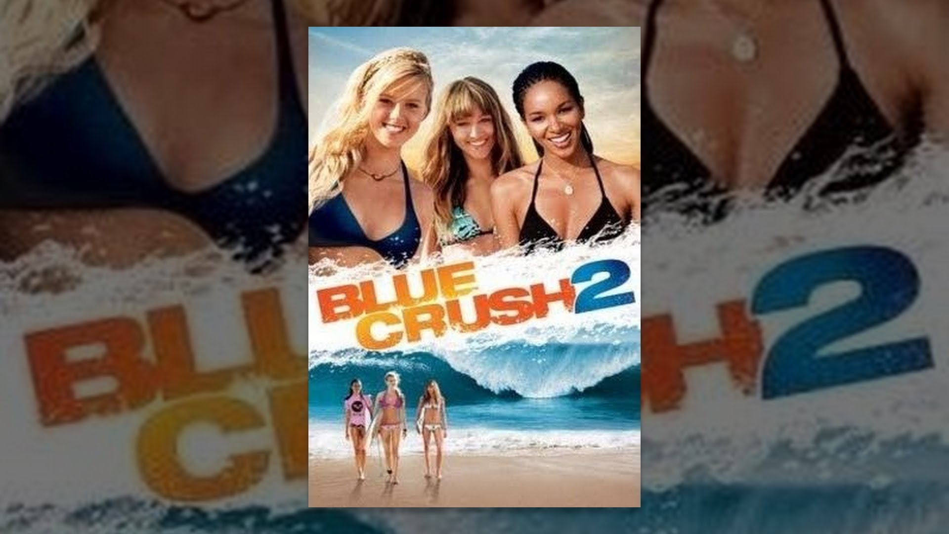 Download Blue Crush 2