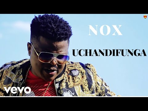 Nox - Uchandifunga (Official Video)