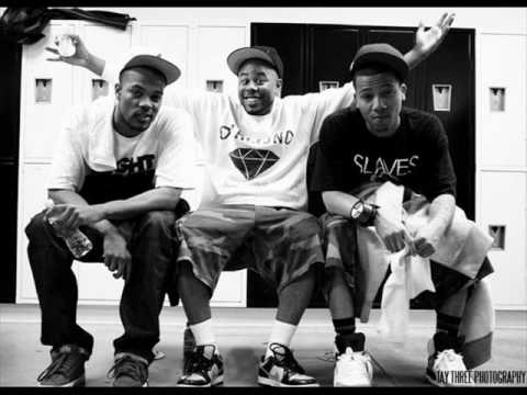 PAC DIV -  For you mp3