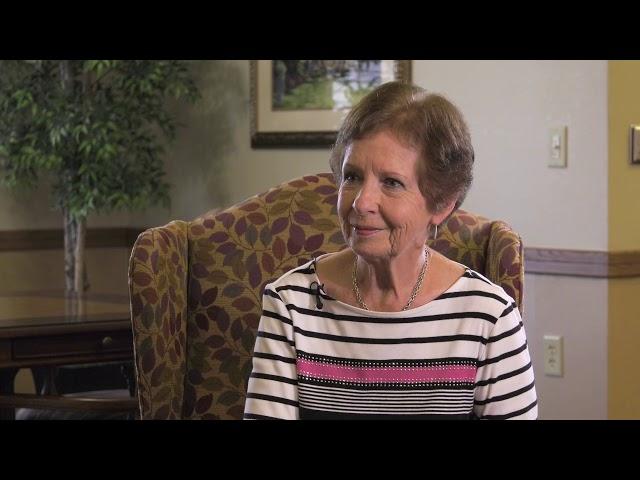 DeVaughn James & Fox Kansas - Pay It Forward - Colene Read