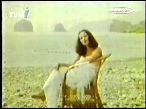 Лорно видео секс софия ротару забавный