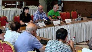 Հայաստանի իշխանությունները Եվրամիությունից աջակցություն են ակնկալում նաև քաղաքական հարցերում