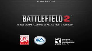 Как сделать  Battlefield 2 русской игрой
