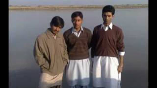 pics of trip 0212_1.flvPart3 (FAUJI FOUNDATION INTER COLLEGE KHUSHAB VIDEOS BY HAIDER SHAH HAMDANI)