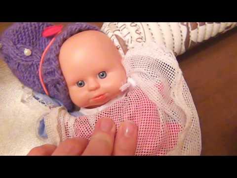 кино про куколок