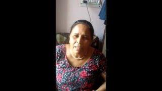 Giri ke duariya, Himachal ke nagariya-- Shiv Vivah geet by Bhojpuri Singer Meera Singh