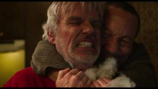 Bad Santa 2 - Trailer