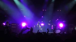 Lenny KRAVITZ - Are you gonna go my way - BEAUREGARD 05 07 2015 (06) IMGA0185