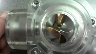 видео Существующие виды абразивных материалов. Их применение в промышленности.