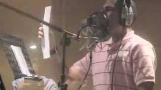 """Download lagu Akhenaton - Studio et enregistrement """"Days Are Longer"""""""