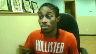 lil wayne - Blunt Blowin remix ( flesh freestyle instrumental) Tha Carter 4