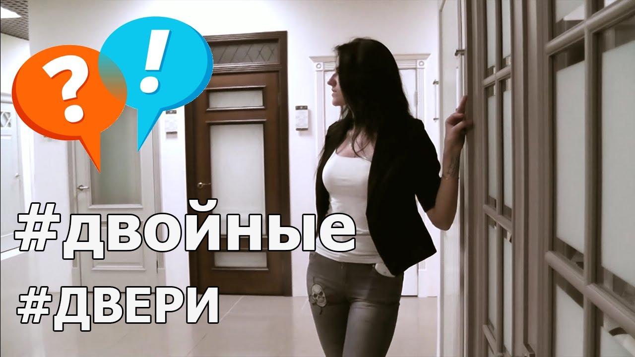 Дажинки 2015 ,,Вилейка,, - YouTube