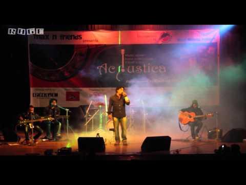 Calcutta Blues - Rajkanya