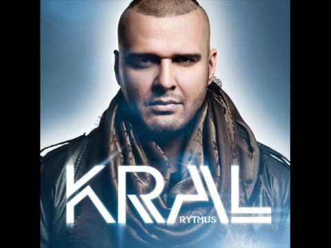 Rytmus - Kral (2009) - Na toto som cakal (feat. Ego)