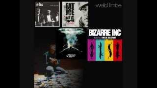 Weld Limbe - Jock Jams Vol. 13