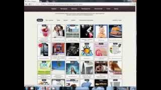 Как сделать снимок с  веб камеры Вконтакте