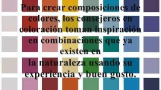 Dise o de interiores escoge el color de pintura adecuado - Color de pintura para interiores ...