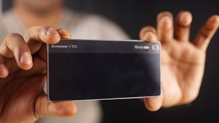 Lenovo Vibe Shot 2nd Review - 3 Months Later!