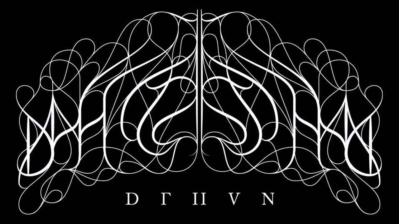 Deafheaven - Sunbather Lyrics | MetroLyrics