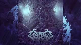 Splattered Entrails - Ossuary (Full Album)   2020 Brutal Death Metal