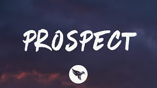 Play Prospect (feat. Lil Baby)