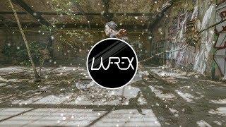 Bosse - Alles ist jetzt (Lafrex Extended Remix)