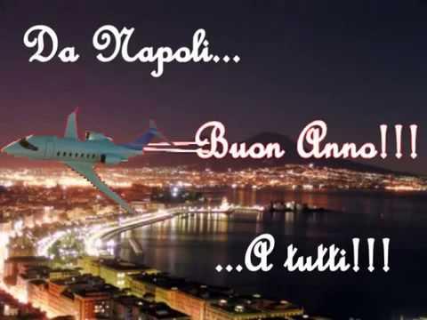 Popolare DA NAPOLI AUGURI!!! mpg - YouTube DK81