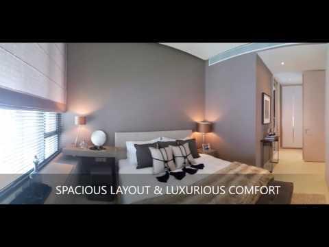 Ardmore Three | Singapore Luxury Condo