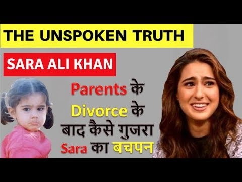 Sara Ali Khan Biography | Biography in Hindi | सारा अली खान | Ranveer singh | Simbba movie trailer| Mp3