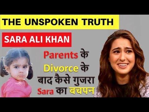 Sara Ali Khan Biography | Biography in Hindi | सारा अली खान | Ranveer singh | Simbba movie trailer|