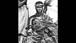 Kwabena Amoa   NANA AMPADU