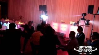 Montreal Tamil Indian Wedding DJ Suganya & Sutha at Chateau Royal July 5, 2014