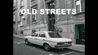 (SOLD)90's Oldschool Boom Bap Rap Instrumental Hip Hop Beat 2017 ''Old Streets'' - Stafaband
