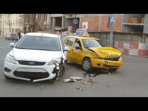 Такси или диспетчерские услуги? За что отвечает такси?