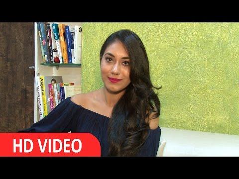 Aradhana Jagota Interview For Film Kerry on Kutton