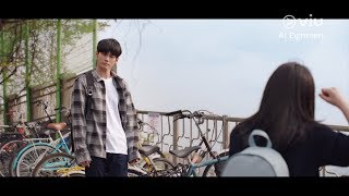 Moments Of Eighteen Trailer 1